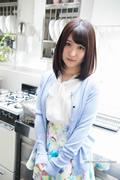 Rin Asuka 飛鳥りん thumb image 01.jpg