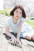 Mitsuha Kikukawa 菊川みつ葉 thumb image 01.jpg