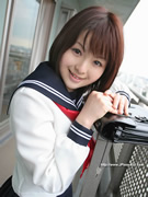 aika 愛華 thumb image 01.jpg
