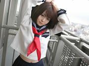 aika 愛華 thumb image 05.jpg