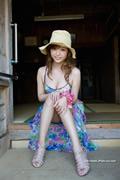 Yu Namiki 並木優 thumb image 01.jpg