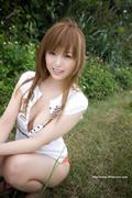 Yu Namiki 並木優 thumb image 13.jpg