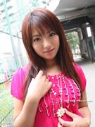 kokoa 心愛 thumb image 02.jpg