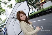 chikako ひかこ thumb image 02.jpg