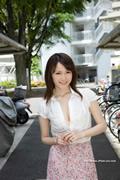 Hotaru Yukino 雪乃ほたる thumb image 01.jpg
