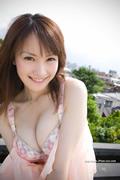 Hotaru Yukino 雪乃ほたる thumb image 03.jpg