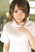 mayumi yasuda 安田真弓 thumb image 02.jpg