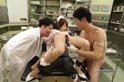 mayumi yasuda 安田真弓 thumb image 08.jpg