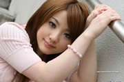 atsumi あつみ thumb image 02.jpg