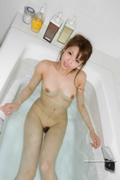 Syoko Akiyama 秋山祥子 thumb image 16.jpg