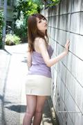 Tsubasa Amami 天海つばさ thumb image 02.jpg