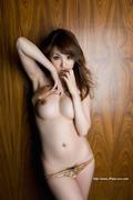 Tsubasa Amami 天海つばさ thumb image 05.jpg