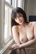 Shoko Takahashi 高橋しょう子 thumb image 10.jpg