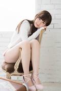 akari tsumugi 明里つむぎ thumb image 13.jpg