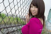 Nanami Matsumoto 松本菜奈実 thumb image 05.jpg