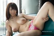 Nanami Matsumoto 松本菜奈実 thumb image 06.jpg