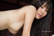 Kurokawa Sarina 黒川サリナ thumb image 09.jpg
