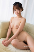 Kana Momonogi 桃乃木かな thumb image 04.jpg
