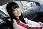 momoka ももか thumb image 02.jpg