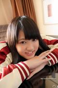 momoka ももか thumb image 06.jpg