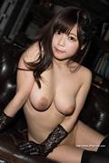 Usa Miharu 羽咲みはる thumb image 14.jpg