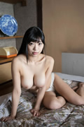 Matsuri Kiritani 桐谷ユリア thumb image 04.jpg