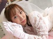 yuzu ゆず thumb image 06.jpg