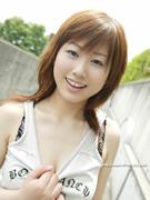 anna 杏奈 thumb image 02.jpg