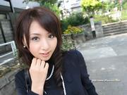 masami まさみ thumb image 05.jpg