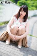 Mishima Natsuko 三島奈津子 thumb image 05.jpg