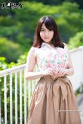 Mishima Natsuko 三島奈津子 thumb image 06.jpg