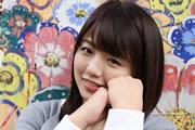 riko 里菜 thumb image 03.jpg
