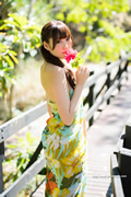 Arina Hashimoto 橋本ありな thumb image 02.jpg
