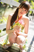 Arina Hashimoto 橋本ありな thumb image 09.jpg