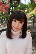 haruna はるな thumb image 02.jpg