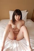haruna はるな thumb image 04.jpg