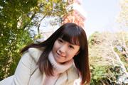 haruna はるな thumb image 06.jpg