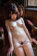 Rin Hatsumi 初美りん thumb image 07.jpg