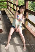 Usa Miharu 羽咲みはる thumb image 05.jpg