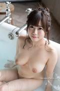 Usa Miharu 羽咲みはる thumb image 11.jpg