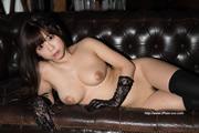 Usa Miharu 羽咲みはる thumb image 16.jpg