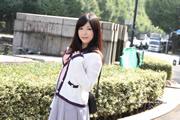 mairi 森苺莉 thumb image 01.jpg