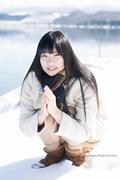 Matsuri Kiritani 桐谷ユリア thumb image 01.jpg