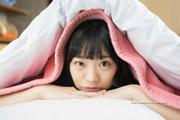 Matsuri Kiritani 桐谷ユリア thumb image 09.jpg