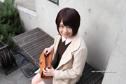 akari あかり thumb image 01.jpg