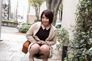akari あかり thumb image 03.jpg