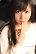 nana satonaka 里中菜々 thumb image 02.jpg