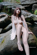 Kana Momonogi 桃乃木かな thumb image 10.jpg
