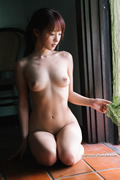 Kana Momonogi 桃乃木かな thumb image 15.jpg