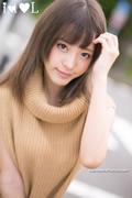Kana Momonogi 桃乃木かな thumb image 01.jpg